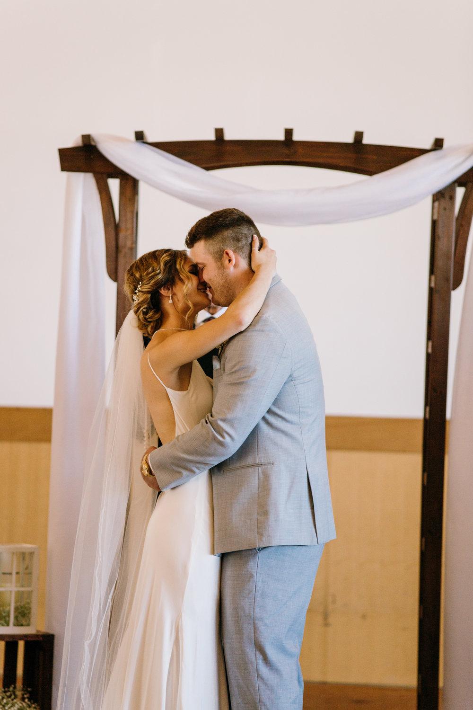 KaraNixonWeddings-SF-WeddingPhotographer-MillValley-21.jpg