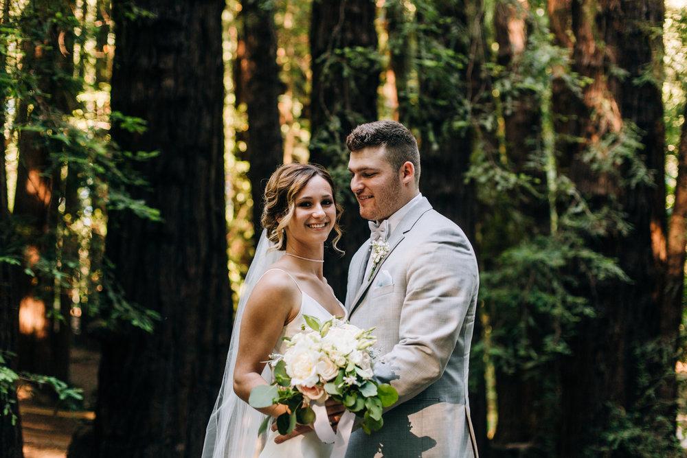 KaraNixonWeddings-SF-WeddingPhotographer-MillValley-22.jpg