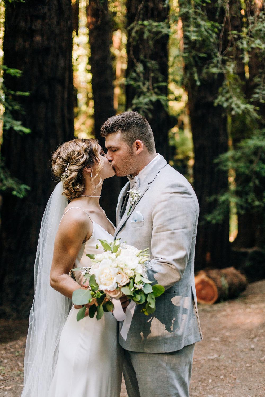 KaraNixonWeddings-SF-WeddingPhotographer-MillValley-24.jpg