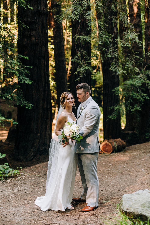 KaraNixonWeddings-SF-WeddingPhotographer-MillValley-23.jpg