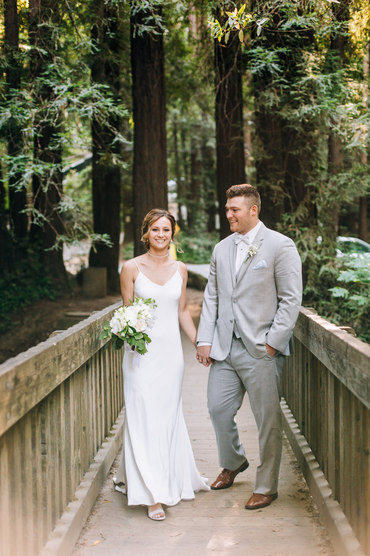 KaraNixonWeddings-SF-WeddingPhotographer-MillValley-27.jpg