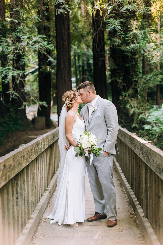 KaraNixonWeddings-SF-WeddingPhotographer-MillValley-28.jpg