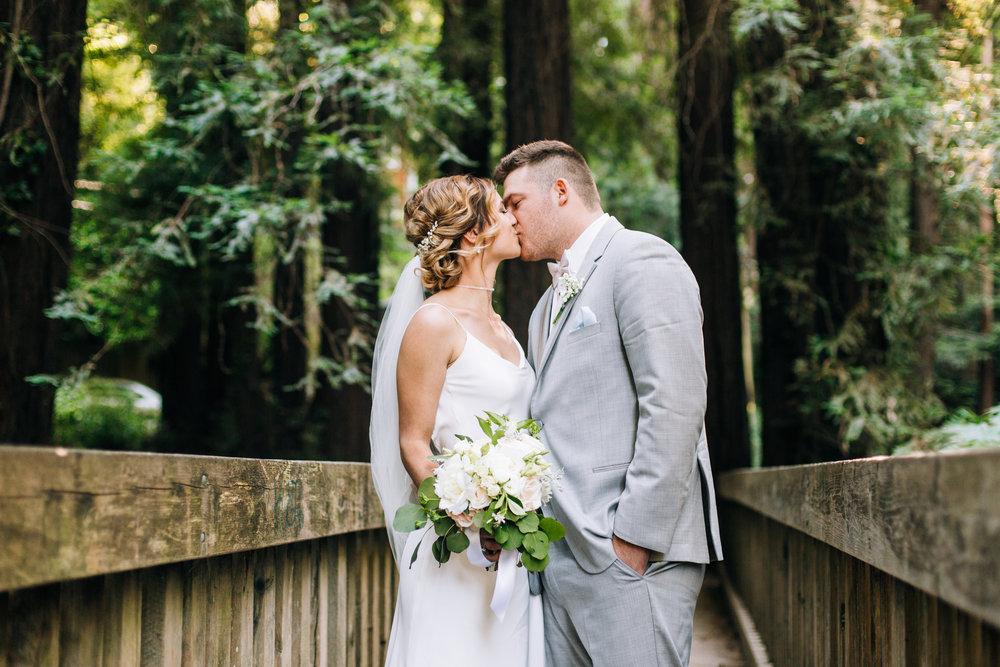 KaraNixonWeddings-SF-WeddingPhotographer-MillValley-29.jpg