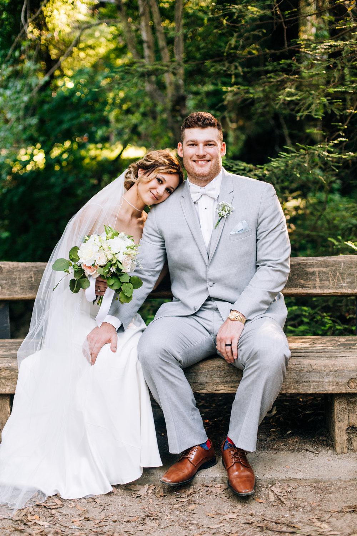 KaraNixonWeddings-SF-WeddingPhotographer-MillValley-32.jpg