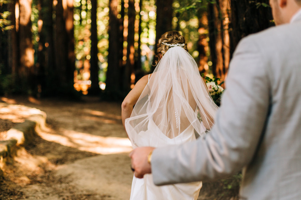KaraNixonWeddings-SF-WeddingPhotographer-MillValley-34.jpg