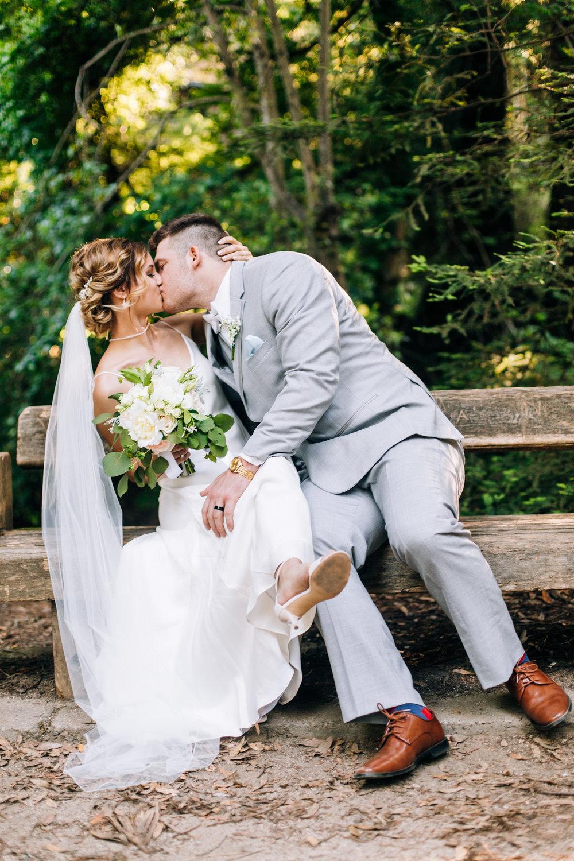 KaraNixonWeddings-SF-WeddingPhotographer-MillValley-33.jpg