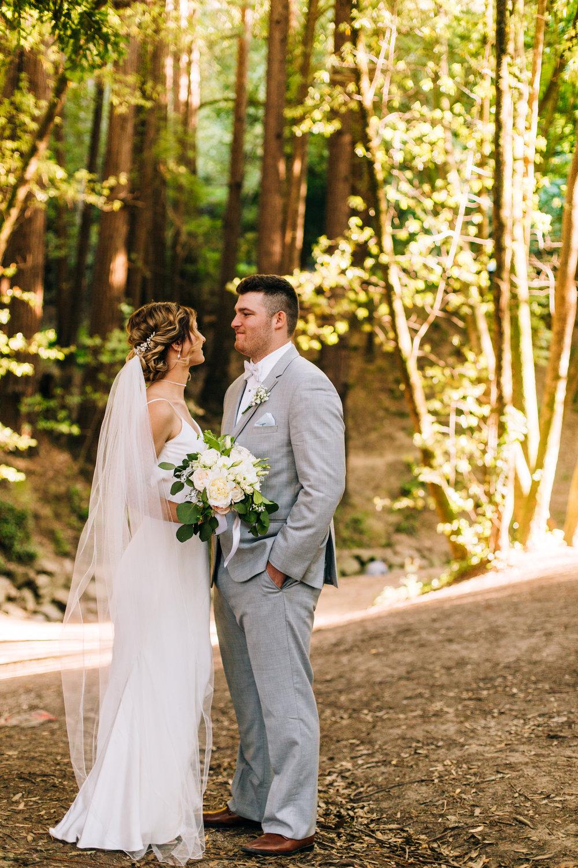 KaraNixonWeddings-SF-WeddingPhotographer-MillValley-35.jpg