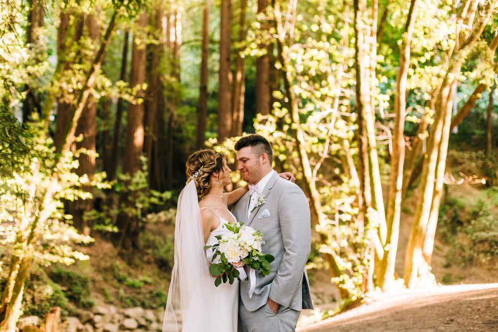 KaraNixonWeddings-SF-WeddingPhotographer-MillValley-36.jpg