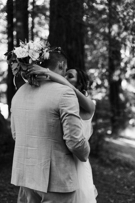 KaraNixonWeddings-SF-WeddingPhotographer-MillValley-38.jpg
