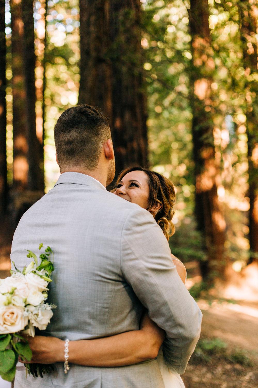 KaraNixonWeddings-SF-WeddingPhotographer-MillValley-37.jpg