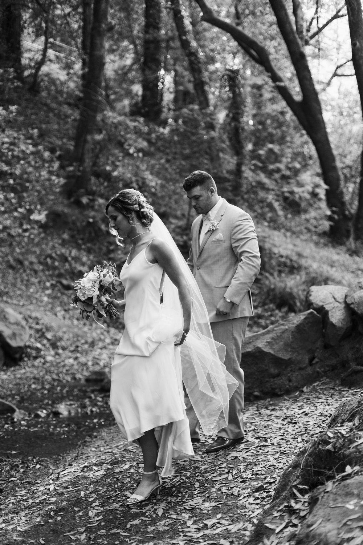 KaraNixonWeddings-SF-WeddingPhotographer-MillValley-40.jpg