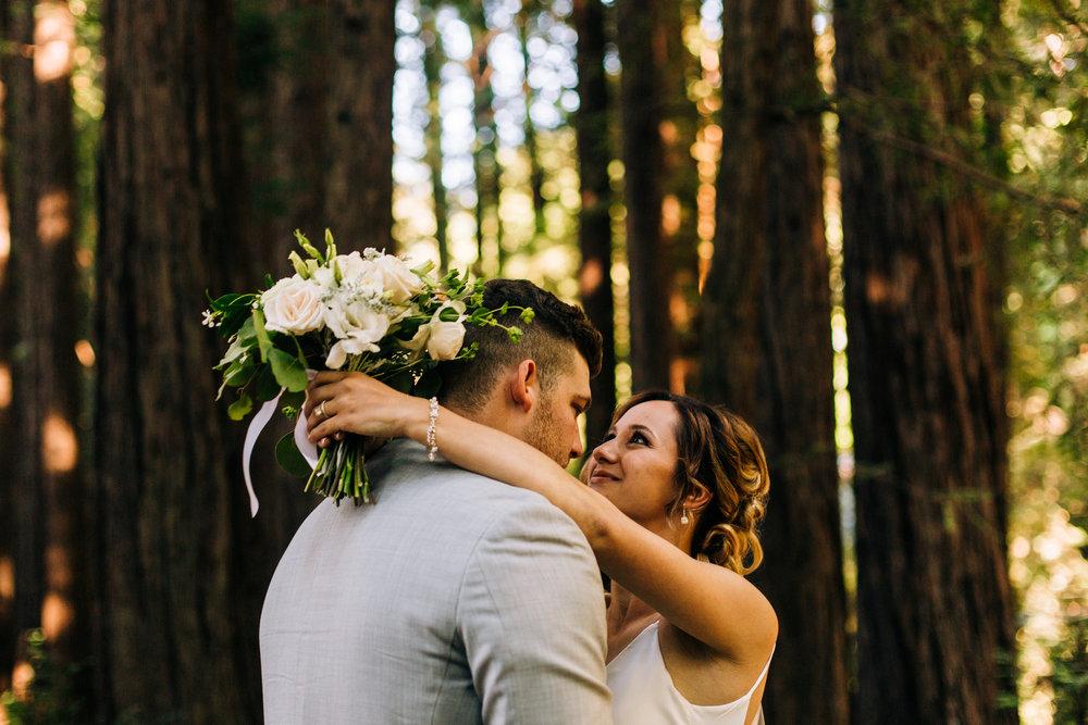 KaraNixonWeddings-SF-WeddingPhotographer-MillValley-39.jpg