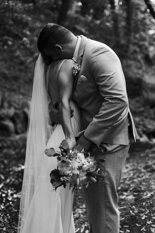 KaraNixonWeddings-SF-WeddingPhotographer-MillValley-42.jpg