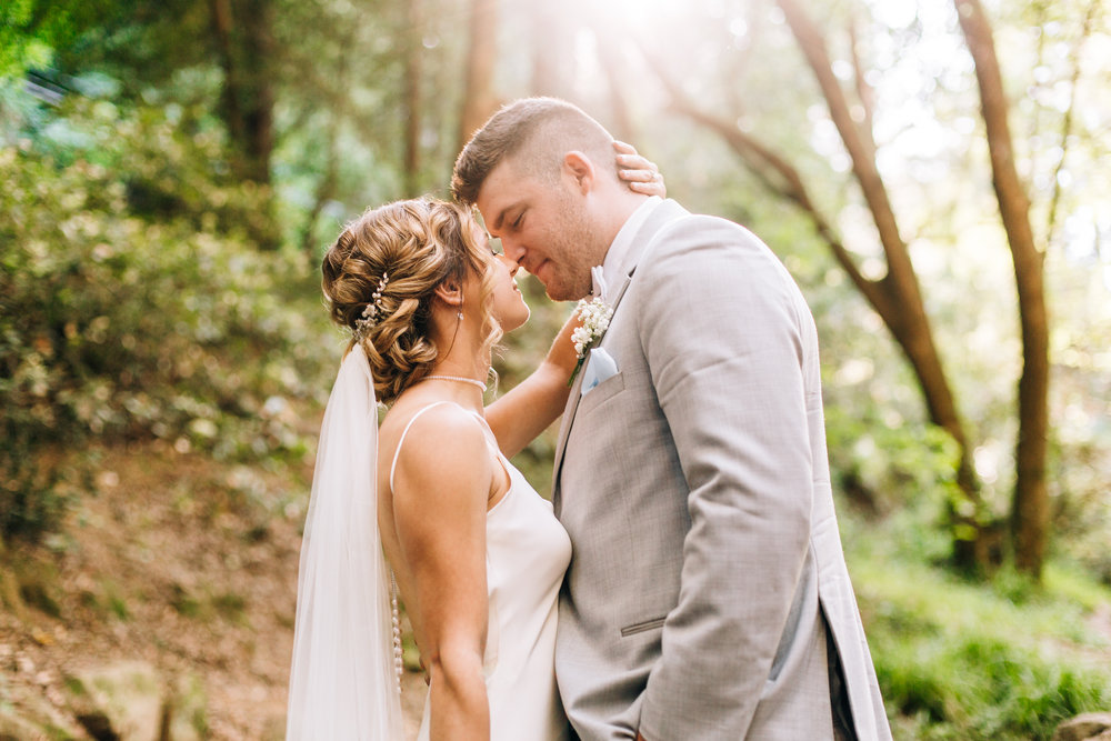 KaraNixonWeddings-SF-WeddingPhotographer-MillValley-41.jpg