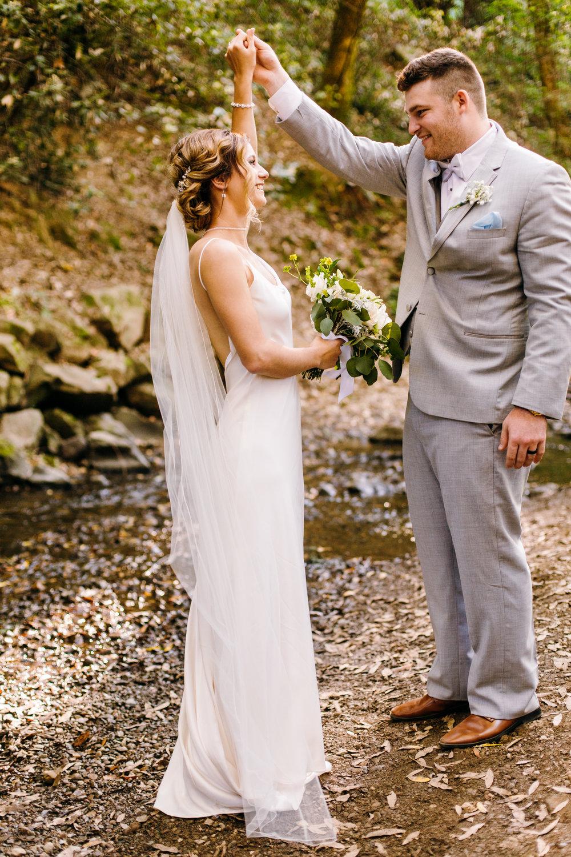 KaraNixonWeddings-SF-WeddingPhotographer-MillValley-43.jpg