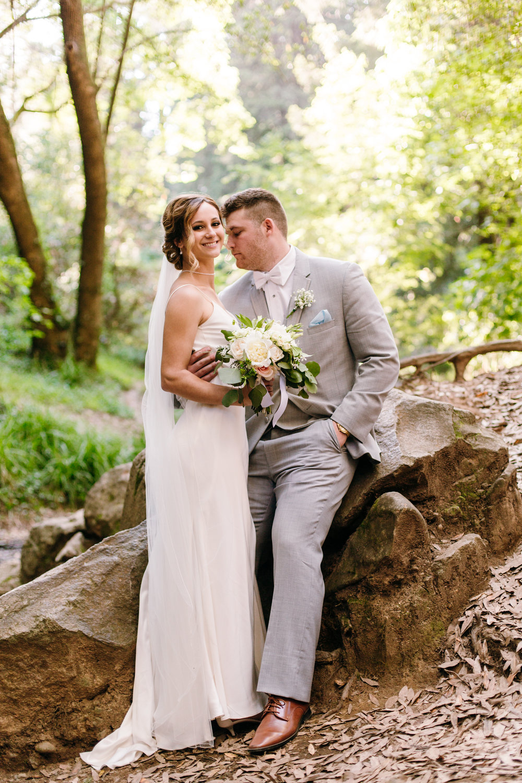KaraNixonWeddings-SF-WeddingPhotographer-MillValley-44.jpg