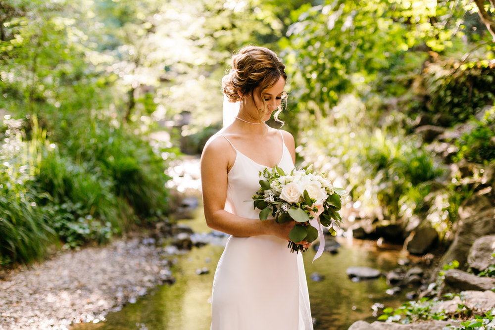 KaraNixonWeddings-SF-WeddingPhotographer-MillValley-46.jpg