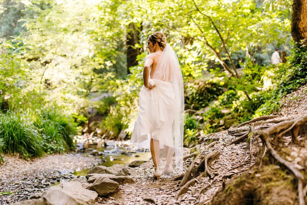 KaraNixonWeddings-SF-WeddingPhotographer-MillValley-45.jpg