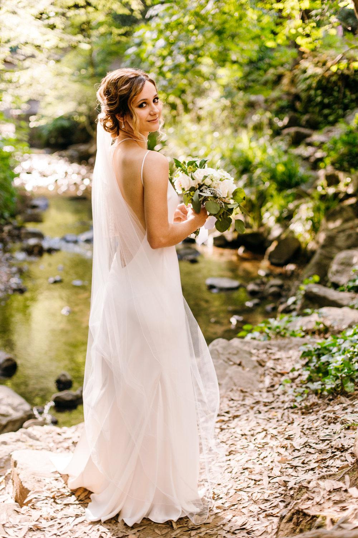 KaraNixonWeddings-SF-WeddingPhotographer-MillValley-47.jpg