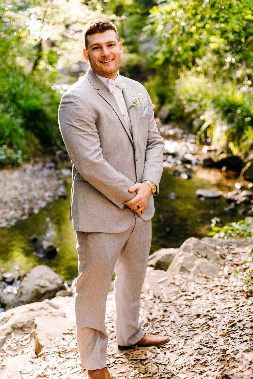 KaraNixonWeddings-SF-WeddingPhotographer-MillValley-48.jpg