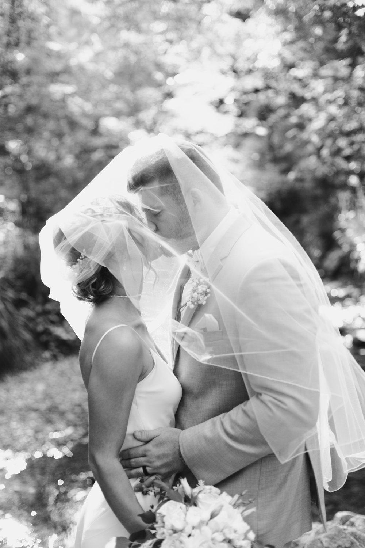 KaraNixonWeddings-SF-WeddingPhotographer-MillValley-50.jpg