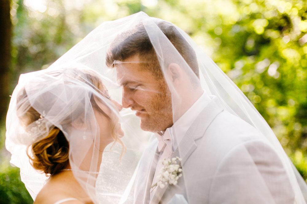 KaraNixonWeddings-SF-WeddingPhotographer-MillValley-49.jpg