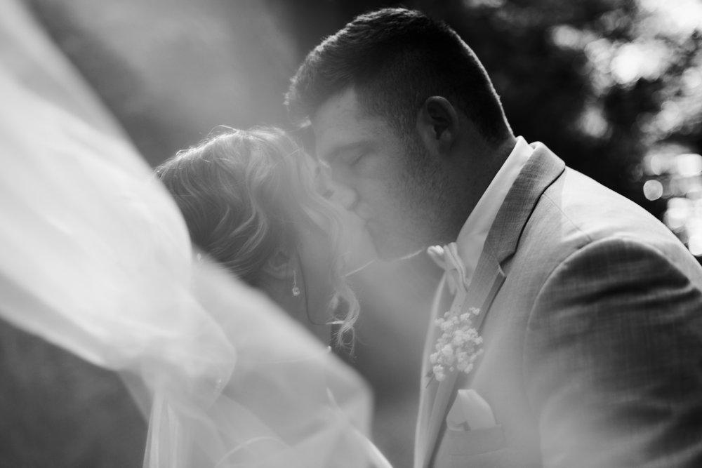 KaraNixonWeddings-SF-WeddingPhotographer-MillValley-51.jpg