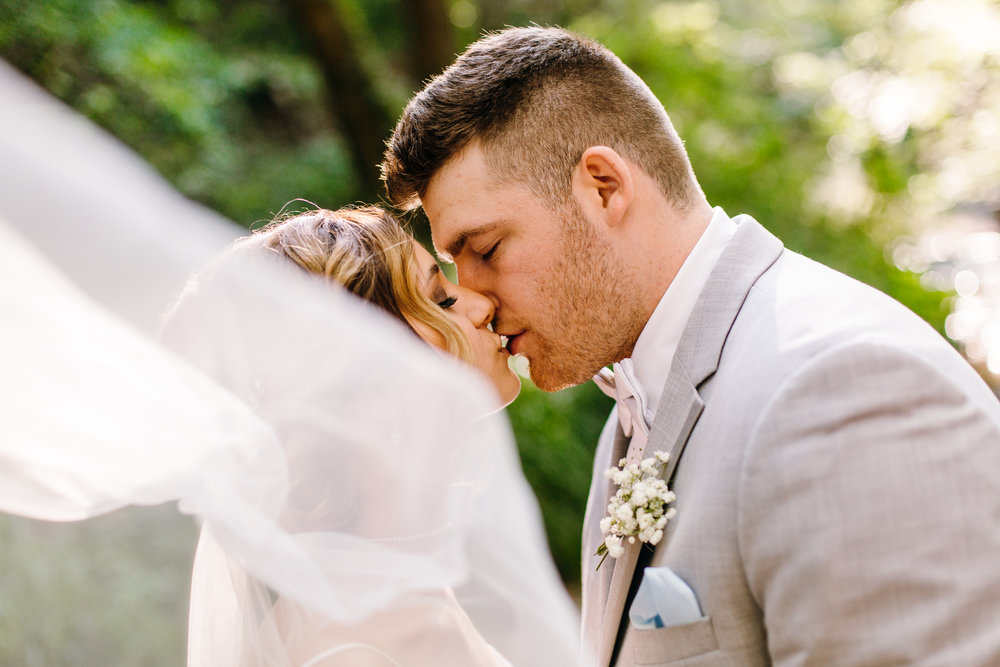 KaraNixonWeddings-SF-WeddingPhotographer-MillValley-52.jpg
