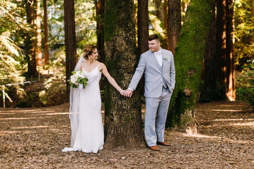 KaraNixonWeddings-SF-WeddingPhotographer-MillValley-54.jpg