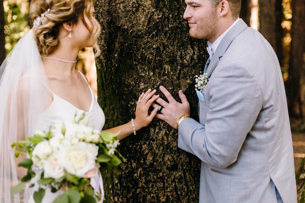 KaraNixonWeddings-SF-WeddingPhotographer-MillValley-55.jpg