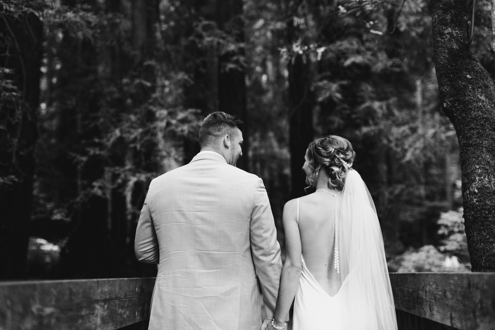 KaraNixonWeddings-SF-WeddingPhotographer-MillValley-56.jpg