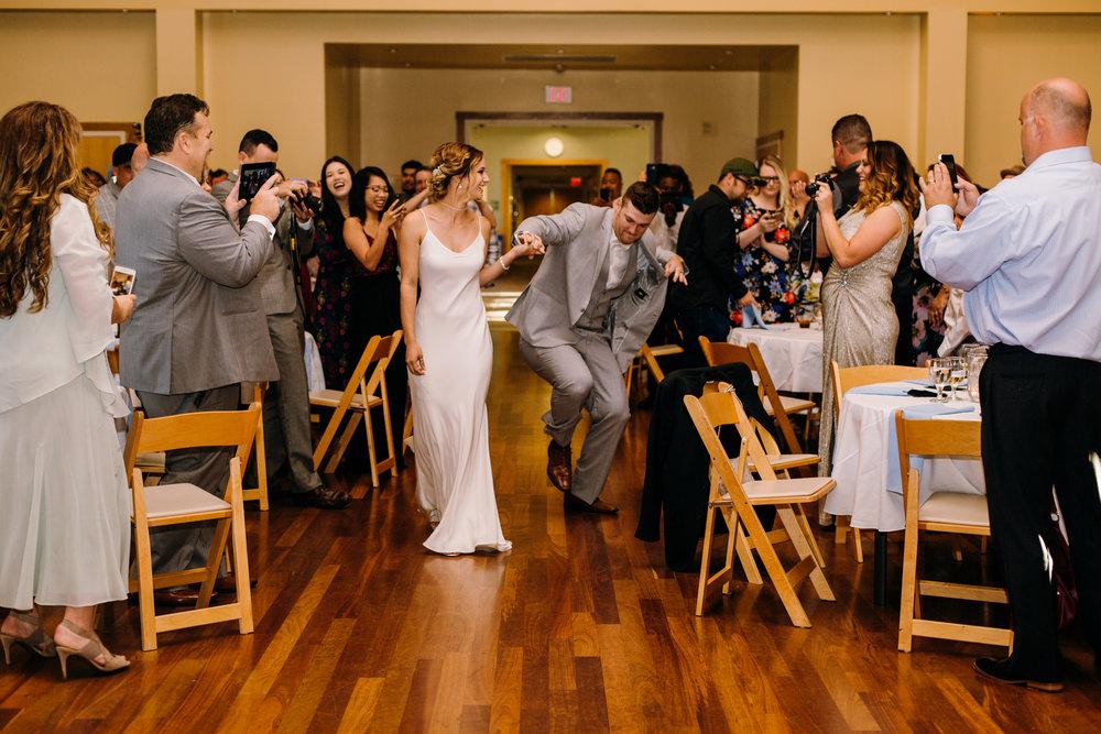 KaraNixonWeddings-SF-WeddingPhotographer-MillValley-57.jpg