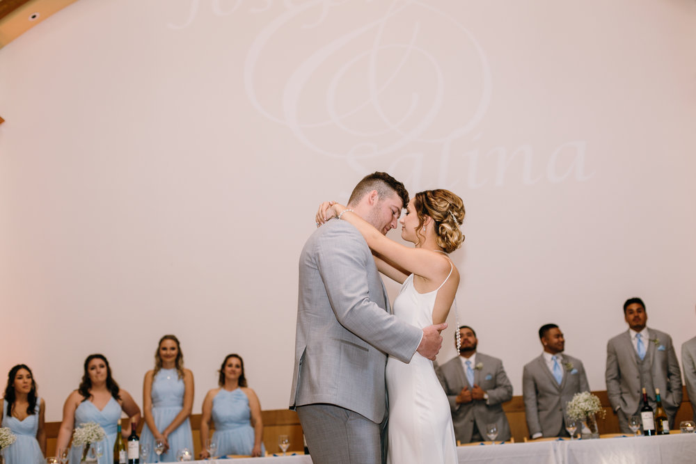 KaraNixonWeddings-SF-WeddingPhotographer-MillValley-61.jpg