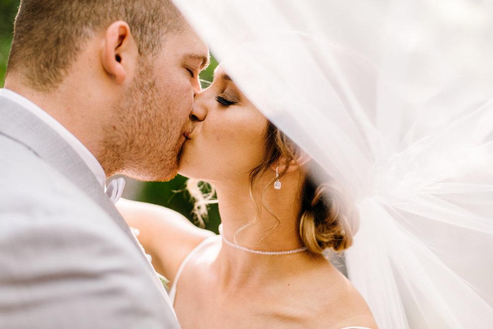 KaraNixonWeddings-SF-WeddingPhotographer-MillValley-end.jpg