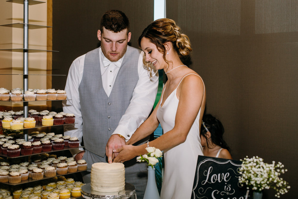 KaraNixonWeddings-SF-WeddingPhotographer-MillValley-62.jpg