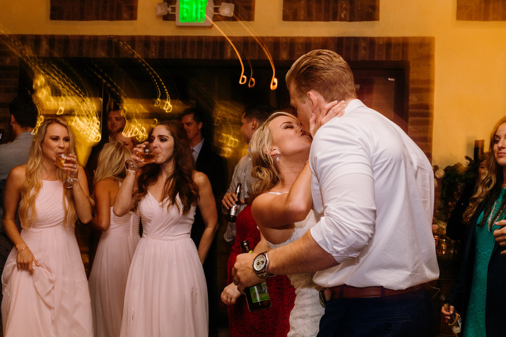 KaraNixonWeddings-LakeOakMeadows-Temecula-Wedding-end.jpg