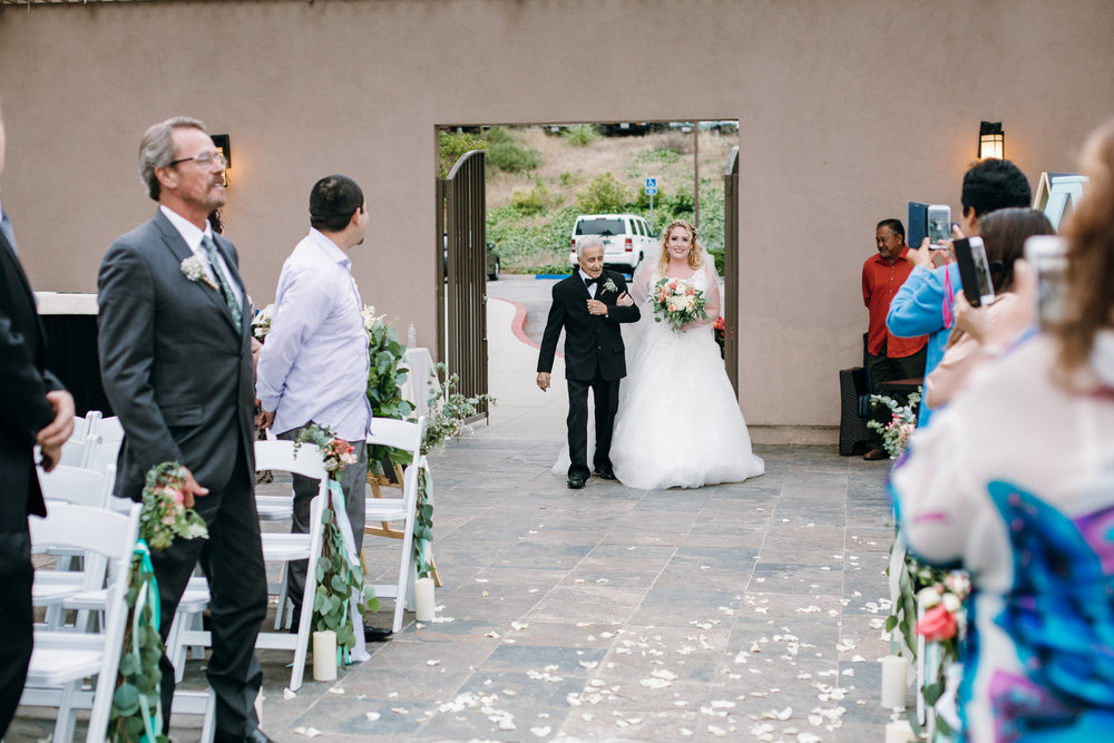 KaraNixonWeddings-PalosVerdes-Wedding-25.jpg