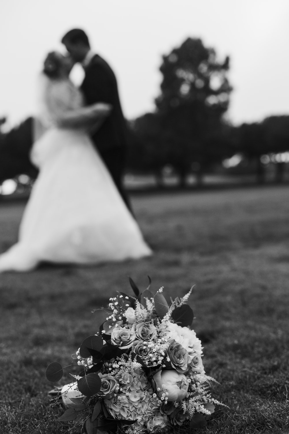 KaraNixonWeddings-PalosVerdes-Wedding-55.jpg