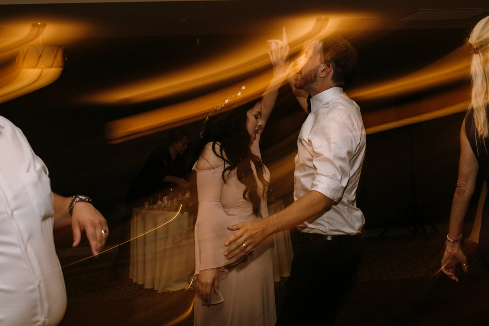 KaraNixonWeddings-PalosVerdes-Wedding-74.jpg