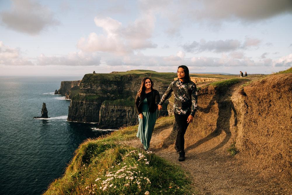 KaraNixonWeddings-CliffsofMoher-Ireland-2.jpg