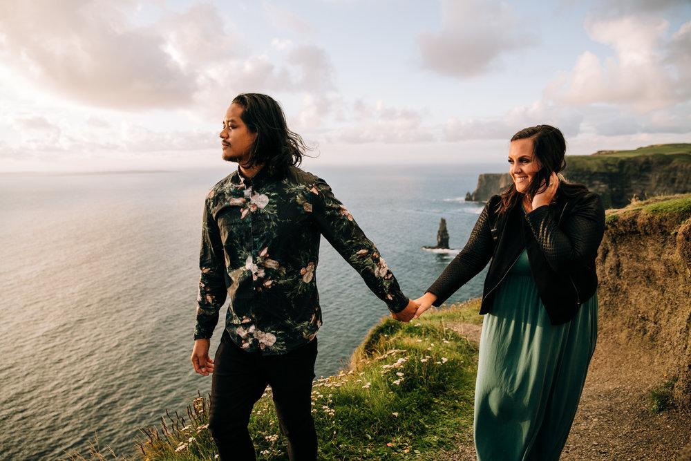KaraNixonWeddings-CliffsofMoher-Ireland-4.jpg