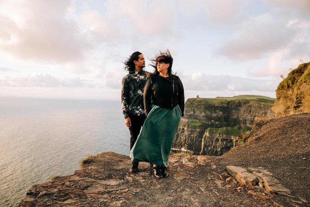 KaraNixonWeddings-CliffsofMoher-Ireland-5.jpg