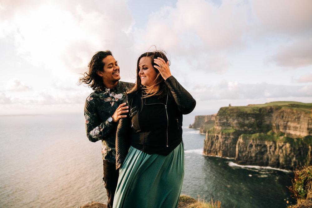 KaraNixonWeddings-CliffsofMoher-Ireland-6.jpg