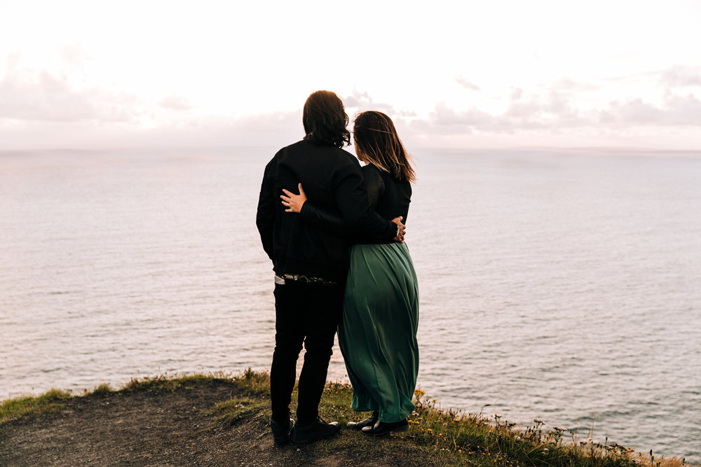 KaraNixonWeddings-CliffsofMoher-Ireland-10.jpg