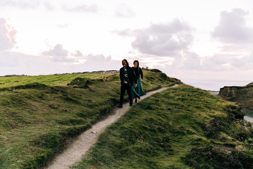 KaraNixonWeddings-CliffsofMoher-Ireland-21.jpg