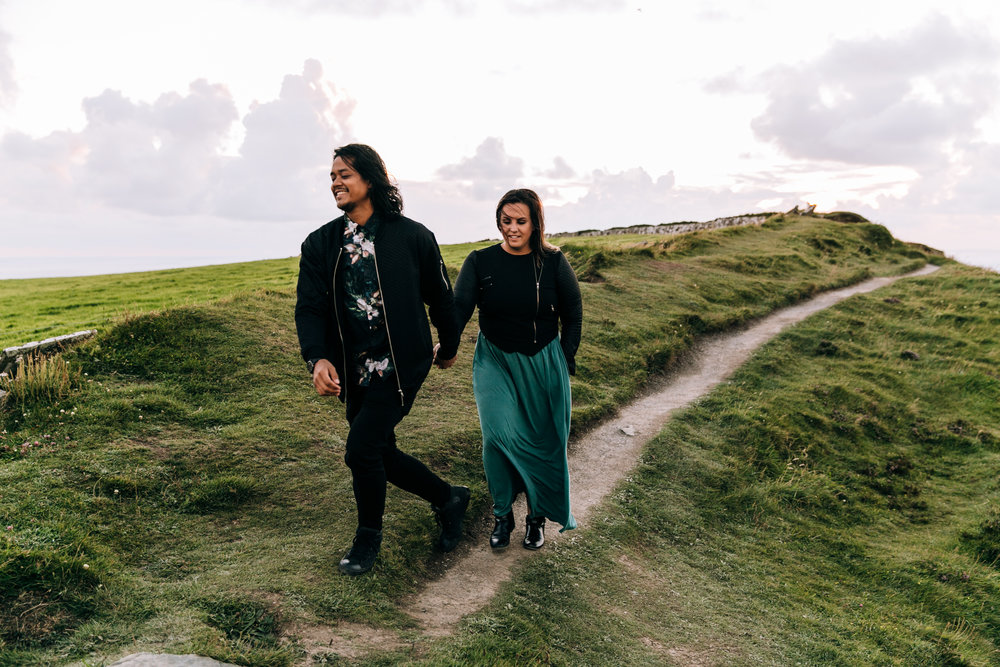 KaraNixonWeddings-CliffsofMoher-Ireland-22.jpg