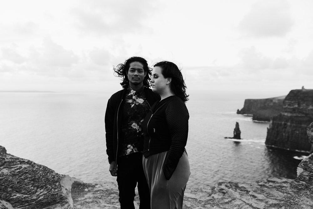 KaraNixonWeddings-CliffsofMoher-Ireland-24.jpg