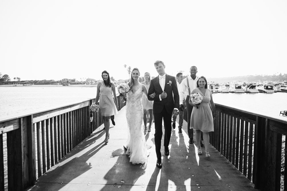 KaraNixonWeddings-NewportDunes-Wedding-37.jpg