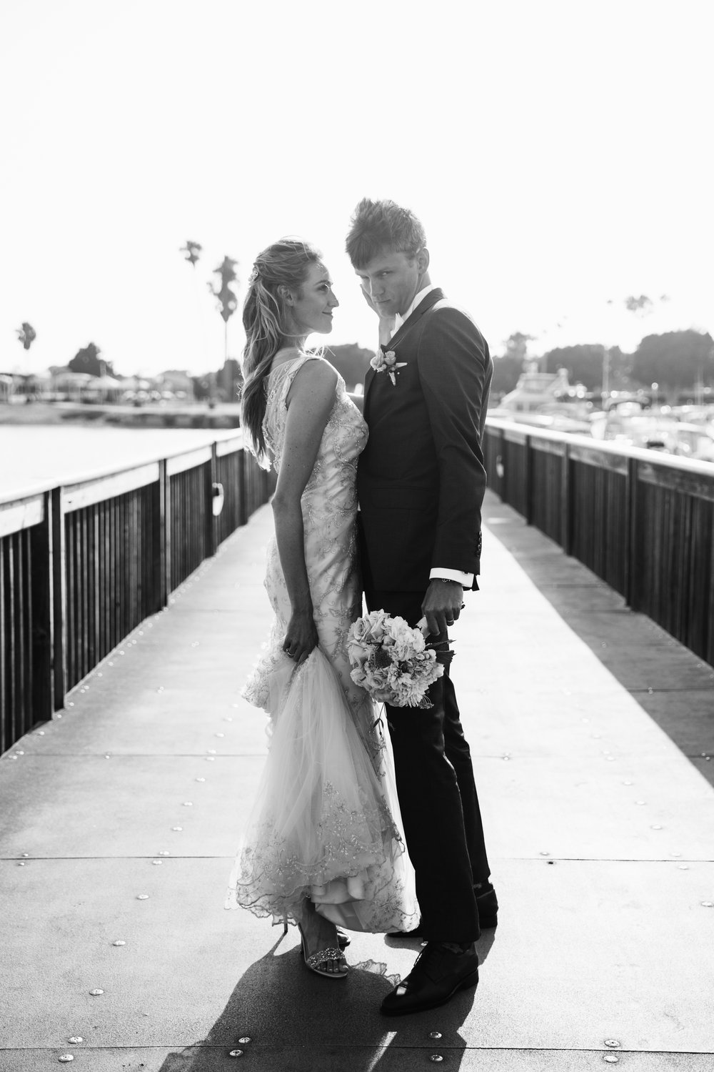 KaraNixonWeddings-NewportDunes-Wedding-44.jpg