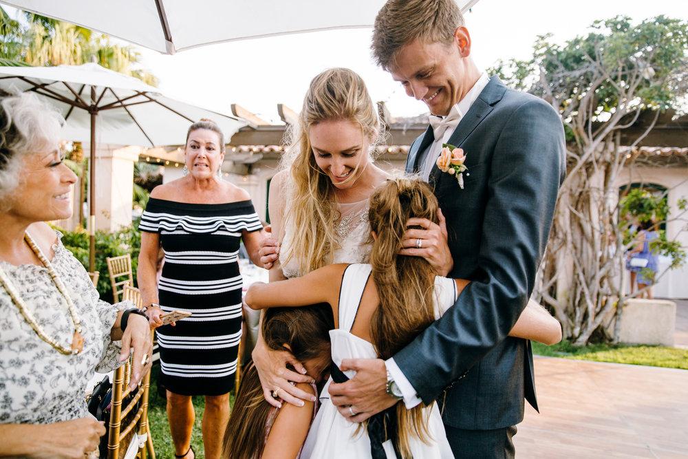 KaraNixonWeddings-NewportDunes-Wedding-56.jpg